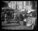 salin foireail 1899.jpg