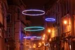 illuminations-toulouse-Patrice-Nin-630x0.jpg