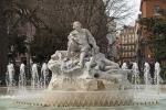 Alexandre_Falguière_-_Pèire_Godolin_-Toulouse.jpg