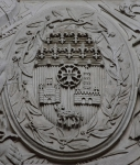 Blason_de_Toulouse_-_Porte_Bachelier_-_Cour_Henri_IV.jpg