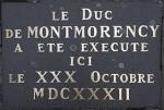 267px-Toulouse_-_Cour_Henri_IV_-_Plaque_duc_de_Montmorency.jpg