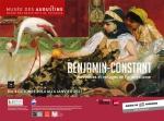 Toulouse, toulousaine, société, occitanie, cuisine, recette, gastronomie