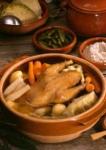toulouse,toulousain,cuisine,gastronomie,recettes,occitanie
