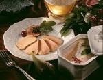 Toulouse, toulousain, recette, gastronomie, occitanie, société