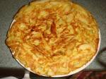 Omelette-soufflee.png