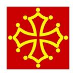 Croix_occitane.jpg