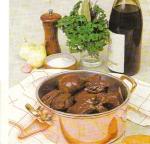 Toulouse, toulousain, recettes, cuisine, gastronomie, Occitanie