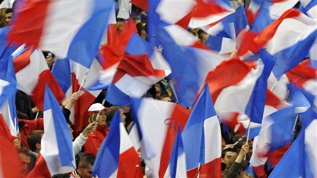 Toulouse, toulousain, société, actualité, Occitanie,