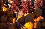 Toulouse, toulousain, cuisine, gastronomie, recette, occitanie