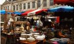 Marche-aux-Puces-Toulouse.jpg