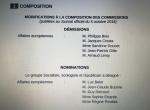 Liste-remplaces-commission-CETA.png