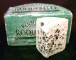 Roquefort_2.jpg