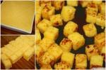 Toulouse, toulousain, tradition, cuisine, recette, gastronomie, société