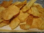 Toulouse, toulousain, cuisine, gastronomie, recettes, occitanie, société