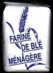 farine5.jpg