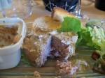 recette, cuisine, Toulouse, toulousains, santé, société