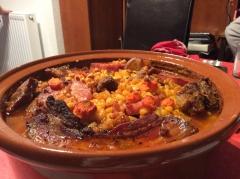 Toulouse, toulousain, cuisine, recettes, gastronomie, santé, diététique, société, Occitanie
