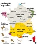 langues regionales.jpg