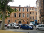 place-du-salin_499368.jpg