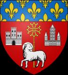 Toulouse, toulousain, recettes, cuisine, gastronomie, société