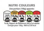 NutriCouleurs_article.jpg