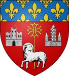 Blason_Toulouse.png