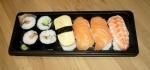 sushi-petit.jpg
