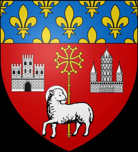 600px-Blason_ville_fr_Toulouse_(Haute-Garonne)_svg.png