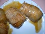toulouse,toulouse,occitanie,gastronomie,cuisine,recettes