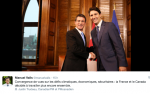 Valls-et-Trudeau.png