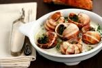 Toulouse, toulousain, socité, santé, cuisine, recettes, gastronomie, histoire, Occitanie